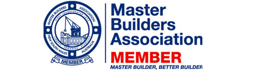 master-builfders
